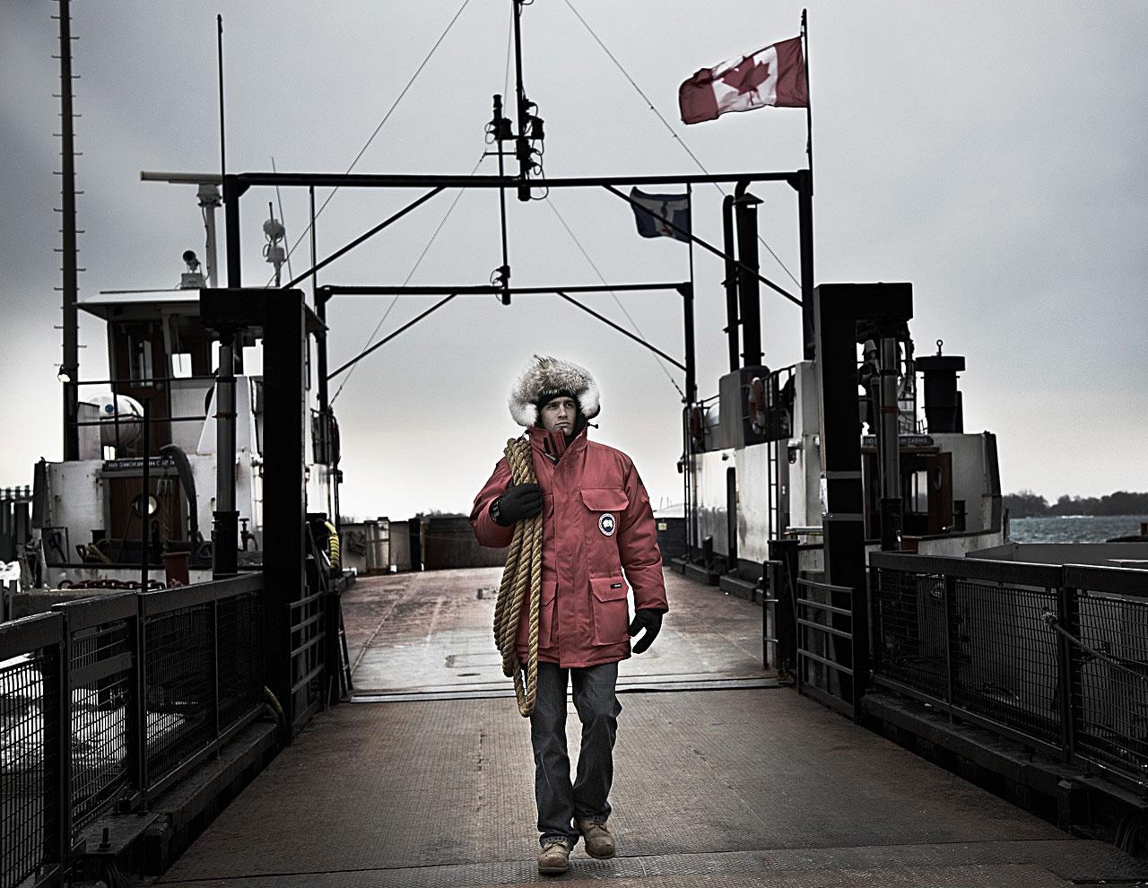 Canada Goose mens sale price - Canada Goose